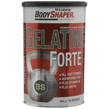 Gelatine Forte