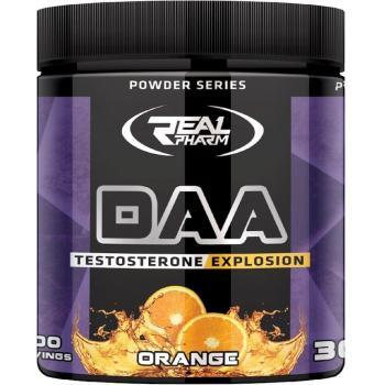 RealPharm DAA