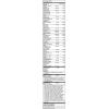24/7 MUSCLE VITAMIN W/ENERGY (мятая упаковка)