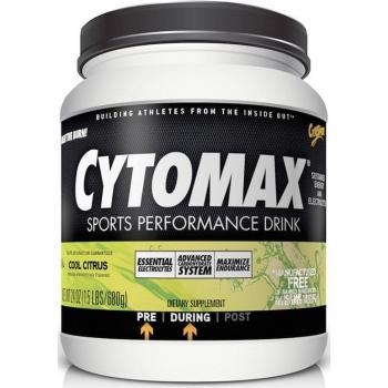 Cytomax Powder