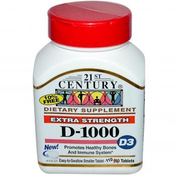 D3-1000