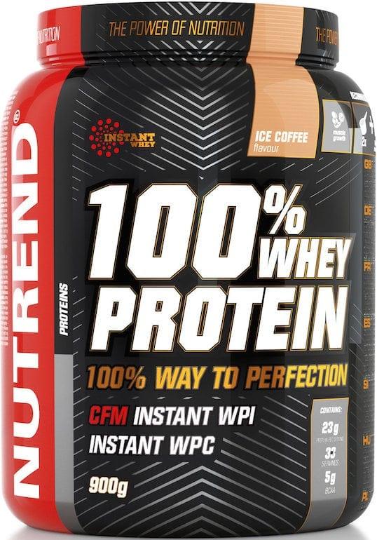 whey protein abnehmen frauen