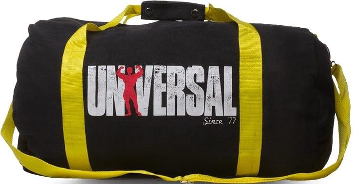 2ec4068a8a3e Universal Vintage Gym Bag